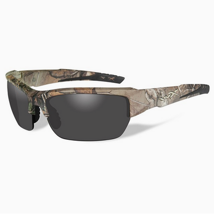 WX VALOR REALTREE XTRA®
